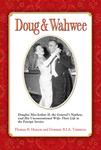 Doug & Wahwee