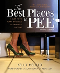 The Best Places To Pee