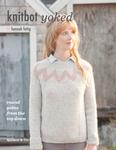 Knitbot Yoked