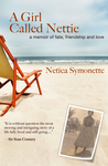 A Girl Called Nettie