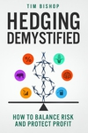 Hedging Demystified
