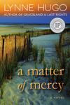 A Matter of Mercy