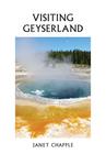 Visiting Geyserland
