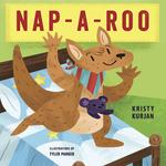 Nap-a-Roo