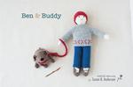 Ben & Buddy