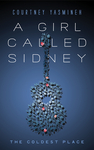 A Girl Called Sidney