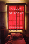 A Book of Rooms
