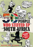 50 People Who Stuffed Up South Africa