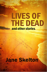 Lives of the Dead