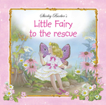Little Fairy to the Rescue