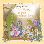 Little Fairy and the Diamond Necklace