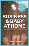 Business & Baby at Home