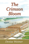 Crimson Bloom