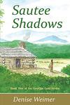 Sautee Shadows