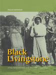 Black Livingstone