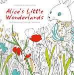 Alice's Little Wonderlands