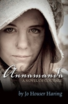 Annamanda: A Novel of Courage