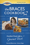 The Braces Cookbook 2