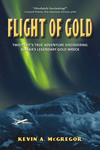 Flight of Gold