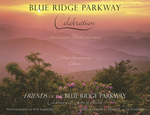 Blue Ridge Parkway - Celebration