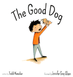 The Good Dog