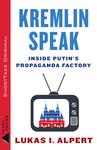 Kremlin Speak
