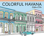 Colorful Havana