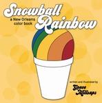 Snowball Rainbow