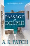 Passage at Delphi