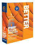 All-in-One PMP Exam Prep Kit