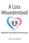A Loss Misunderstood
