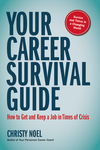 Your Career Survival Guide
