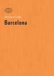Analogue Guide Barcelona