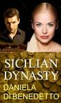 Sicilian Dynasty
