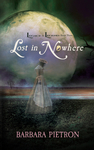 Lost in Nowhere