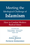 Meeting the Ideological Challenge of Islamism