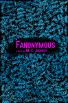 Fanonymous