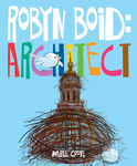 Robyn Boid: Architect