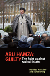 Abu Hamza: Guilty