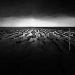 Mud | Sand
