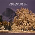 William Neill - Photographer