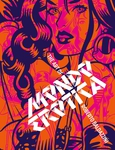 Mondo Erotica: The Art of Baldazzini