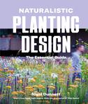 Naturalistic Planting Design