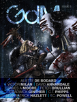 Grimdark Magazine Issue #5
