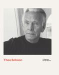 Theo Schoon