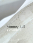 Vonney Ball