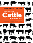 Diseases of Cattle in Australasia