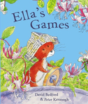 Ella's Games