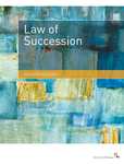 Law of Succession