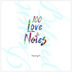 100 Love Notes